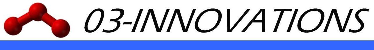 cropped-logo-revc.jpg